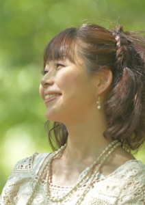 Ishihara_san_706