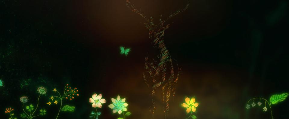 LapiLapi – 石原けいこの時空を旅する音楽 –